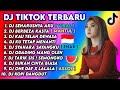 Gambar cover DJ TIKTOK VIRAL TERBARU 2020 | SEHARUSNYA AKU | BERBEZA KASTA | DJ REMIX FULL ALBUM TERBARU