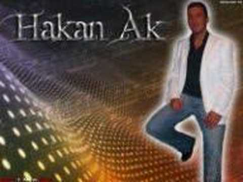1-nevi vs. DJ Deprem SENSIN Remix [2008] DJ Senol DJ akman