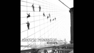 Electric Relaxation  - Xiomara (ATCO: A Tribute EP)