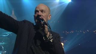 "R.E.M. - ""Man On The Moon"" [Live from Austin, TX]"