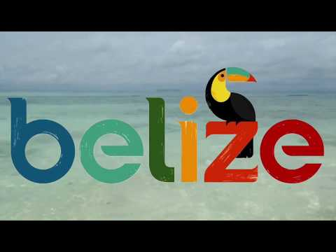 Belize Vacation 2017
