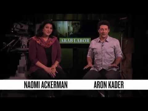 Arab Labor Recap: Season 2, Episodes 1 And 2