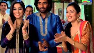 Dil Ki Nazar Se Khoobsurat - Episode 69 - 30th May 2013