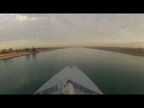 Suez 2.0