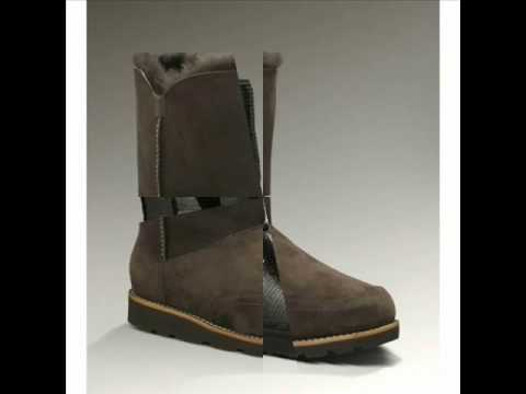 Cheap Ugg Ugg Boots Women Sale Online Sales Youtube