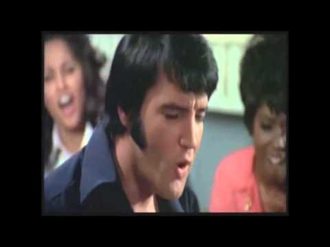 Elvis Presley - Rubberneckin Baby