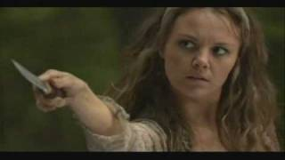 BBC ROBIN HOOD SEASON 2 EPISODE 10 PART 2/5