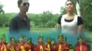Dikir Mail Kala vs Rosalinda - Kuca Pranga MP3