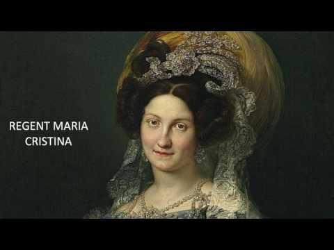 1.  El segle XIX: Context històric a Europa, Espanya i Catalunya