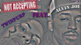Application's - TwinPurp, Alvin Joe & DJ Mustard