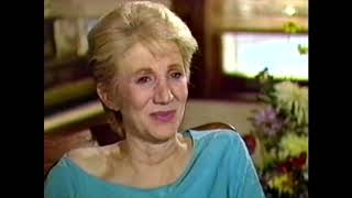Olympia Dukakis   Olympia on mother's opinion of Oscar winners