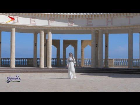 Дербент | Путешествие с Тинатин