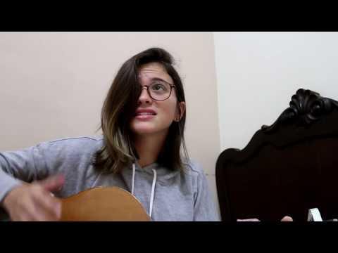 Não da mais/Ela me faz - Rael | cover acustico Ariel Mançanares