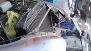 Газ м-20 ищу блок предохранителей и клеммник