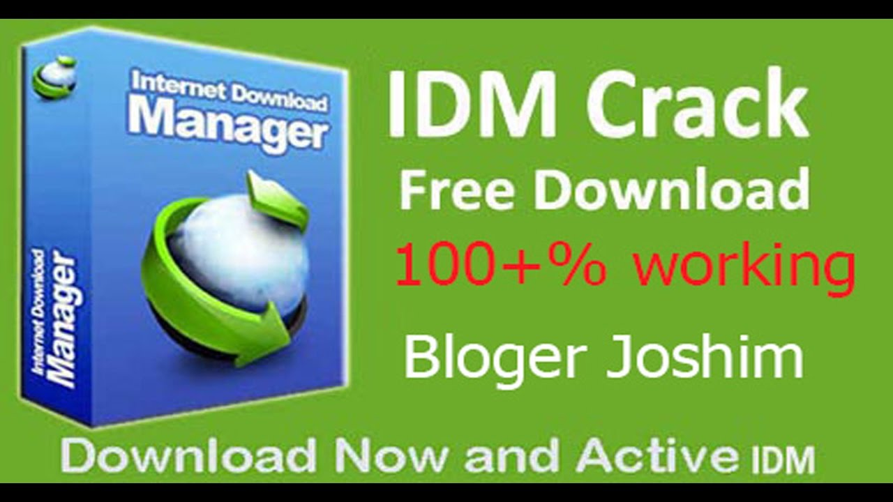 internet download manager serial number 2017