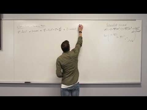 General Relativity Topic 19: Geodesics in the Schwarzschild Geometry and Tests of GR