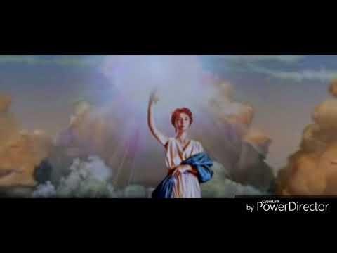 Sindura kini nela re jhia Ku maro(Dhanasahi video)