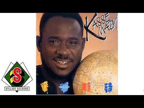 Kassé Mady Diabaté - Fode (audio)
