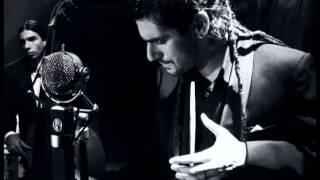 Melendi - Por amarte tanto (Videoclip)