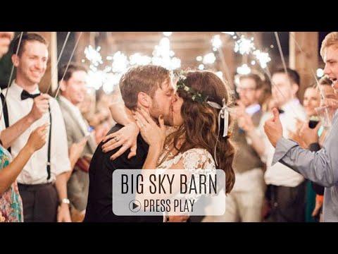 big-sky-barn---the-best-wedding-venue-in-houston,-texas