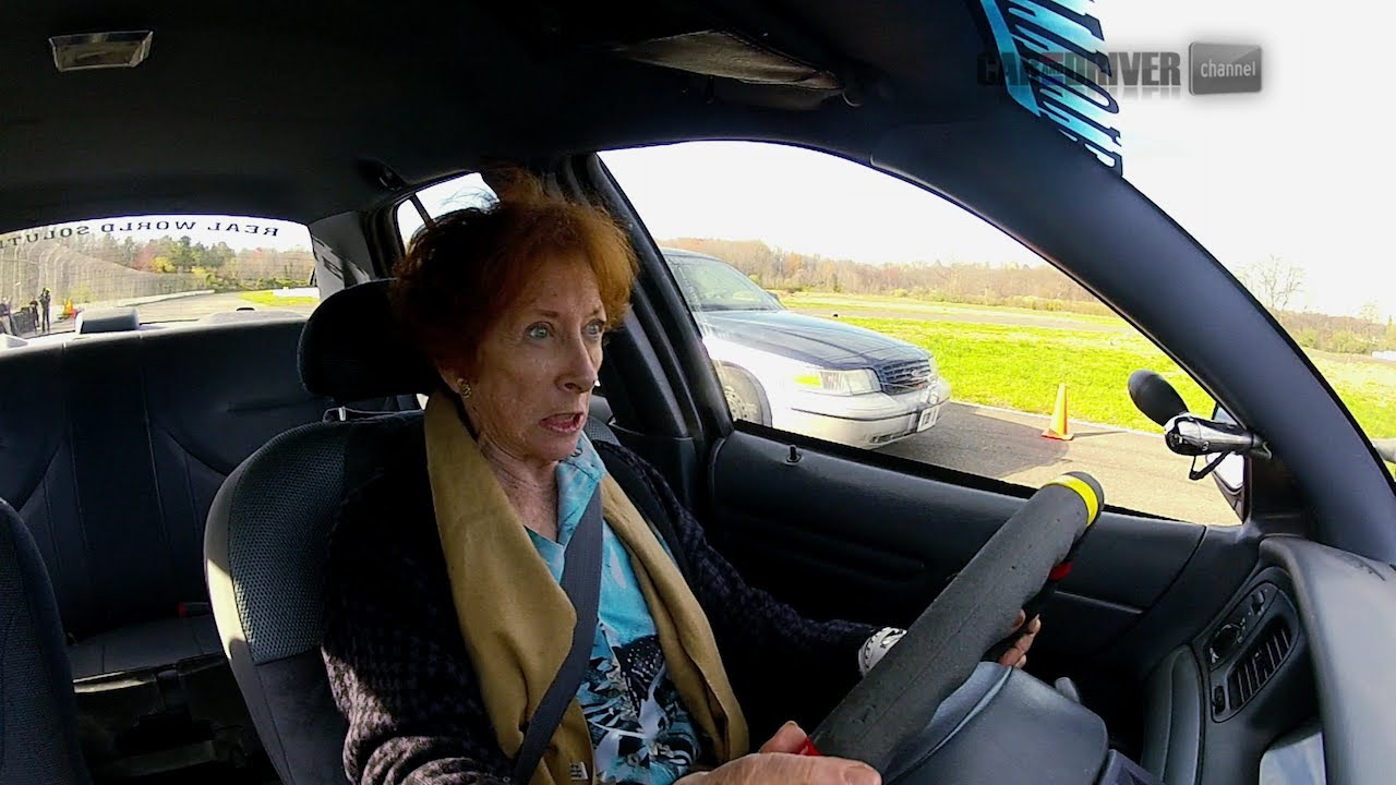 britains oldest driving instructor - 1280×720