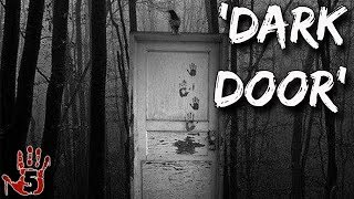 Top 5 Scary Things Found In The Woods