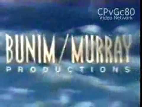 Bunim-Burray Productions / NBC Universal Television Distribution