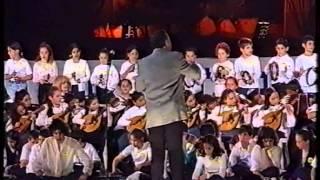 doremi маленький оркестр  movie