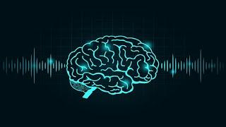 Baş Ağrısı İçin Rahatlatıcı Müzik | Beyin Dalgası Sürüklenmesi | Ağrı Kesici Müzik