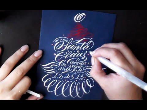 Best ebook Cursive Handwriting Workbook for Kids: Cursive Writing Practice Book (Cursive for