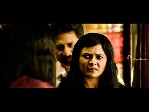 Malayalam Movie | Violin Malayalam Movie | Nithya Menon's Flash Back