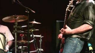 Gambar cover fIREHOSE - Down With The Bass (Live @ Neumos)