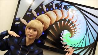 http://goo.gl/TOKVYo ←続けてガジェット通信の動画を楽しみたい方はク...
