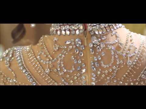 ElizaBride 2017 - Свадебные платья оптом от производителя