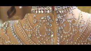 Свадебные платья в Курске из Европы и Америки