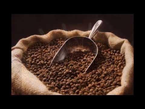 Moliendo cafe instrumental