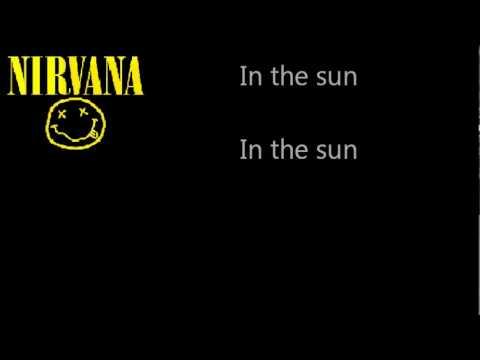 Everyone is gay nirvana lyrics