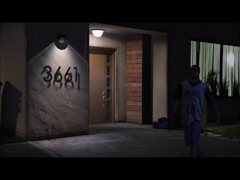 ScHoolboy Q - Gang Bang Anyway