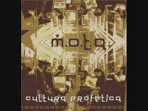 nadie se atreve cultura profetica mp3