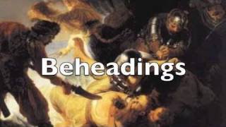 "Rape in the Bible (Episode 10) SLAVE SERMONS ""Bible News"""