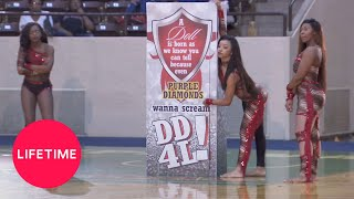 Watch the final stand battle between the Dancing Dolls and the Purp...