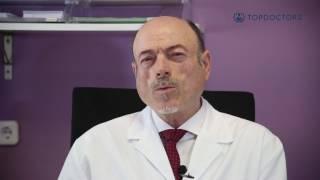 El venir ir todo el de fibromialgia dolor y día? ¿Puede durante