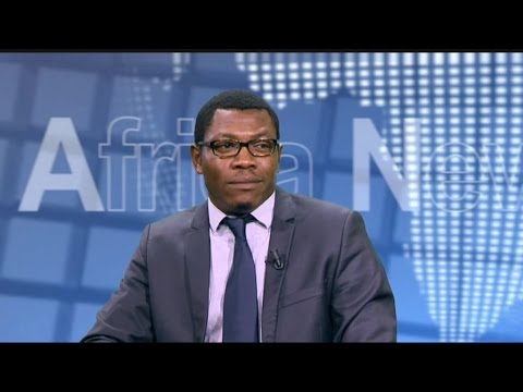 AFRICA NEWS ROOM - Burkina Faso, Politique : De la chute à la transition