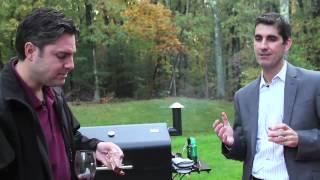 four horsemen eat bbq wine pairing