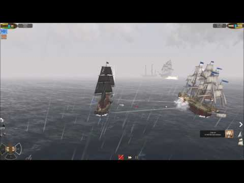 THE PIRATE CARIBBEAN HUNT LETS PLAY EP17 DEFEATING THE WEST INDIA COMPANY AT REAL DE SALINAS