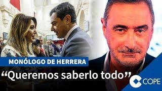 Herrera-avisa-del-quot-Vietcom-quot-de-la-Junta