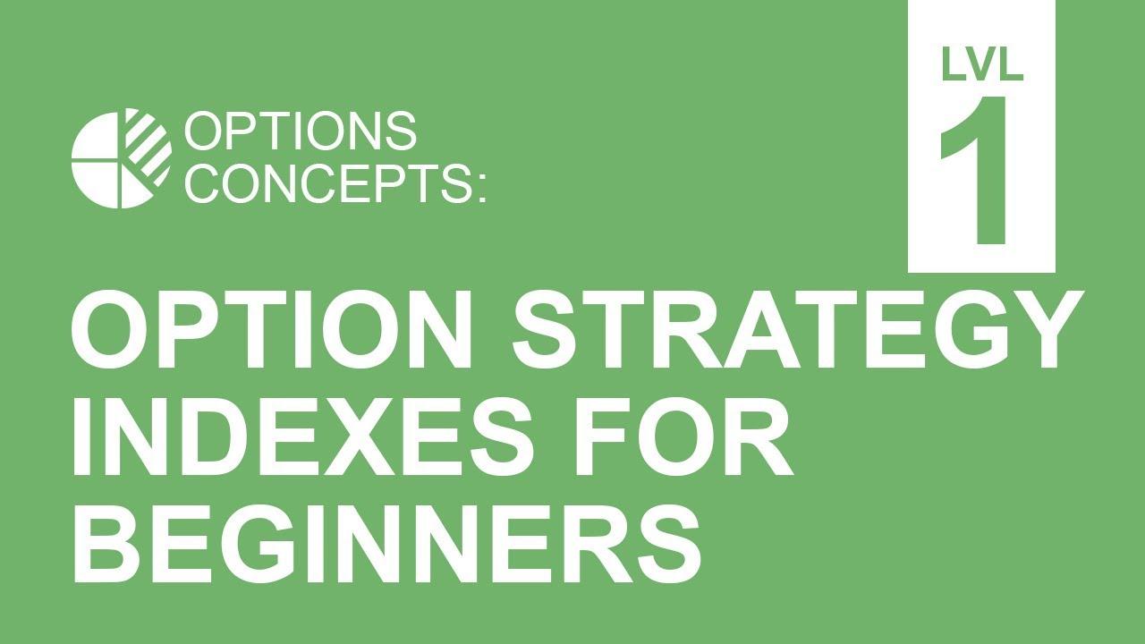 Options Strategies | OIC Recorded Webinar | Fidelity