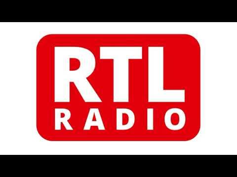 Die Besten Webradios