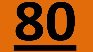 УПРАЖНЕНИЯ   АНГЛИЙСКИЙ ЯЗЫК ДО АВТОМАТИЗМА УРОК 80 НЕПРАВИЛЬНЫЕ ГЛАГОЛЫ АНГЛИЙСКОГО ЯЗЫКА 11 20