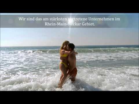 Wir Zwei Partnervermittlung von YouTube · Dauer:  54 Sekunden